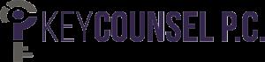 keycounsel-logo